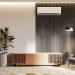 Ahorro energético y mejora de la calidad del aire con las soluciones de climatización de Panasonic