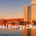 El desafío energético de Helsinki da a conocer los cuatro equipos ganadores