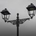 Ayudas de un millón de euros para mejorar la eficiencia energética de los ayuntamientos de Huesca
