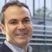 Vicente Barra, Marketing Manager de Circutor