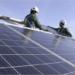La Junta de Andalucía aprueba la formulación de la Estrategia Energética 2030