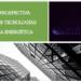 La PTE-ee presenta el Estudio de Prospectiva en Tecnologías de Eficiencia Energética 2030-2050