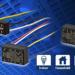 Electrónica OLFER presenta las nuevas series de reguladores CC/CC para Led