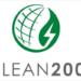 Schneider Electric, en la lista Carbon Clean 200 de 2021 para avanzar hacia la energía limpia
