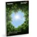 Renovables y eficiencia energética cubren el 79% de los bonos verdes emitidos en 2020 en España