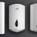Ahorro energético y confort con las tres nuevas gamas de termos eléctricos de Cointra