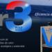 Nueva gama Kr3, R-32 SERIES de Hitecsa, más eficiente y ecológica