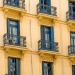 IDAE y CSCAE publican una guía para la gestión de ayudas a la rehabilitación energética de edificios