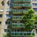 Acuerdo entre el IDAE y Ecrowd para ampliar las ayudas a la rehabilitación energética del PREE