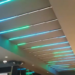 Iluminación digital con Solmad en un Salón de Juegos