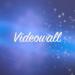 Iluminación dinámica: Videowall BLUELed
