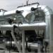Aprobada la actualización del Reglamento de Instalaciones Térmicas en los Edificios (RITE)