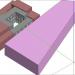 Simulación para mejorar la climatización de viviendas ubicadas en centros históricos