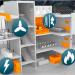 Soluciones de medición de Testo para facility management
