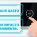 Estudio de Junkers-Bosch sobre el consumo de calefacción y climatización durante la pandemia