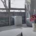 Clínicas Dorsia instala en siete centros los purificadores de aire de Mitsubishi Electric