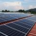 El municipio gaditano de Chiclana instalará placas fotovoltaicas en edificios municipales