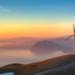 Schneider Electric lanza un nuevo servicio de asesoramiento sobre el cambio climático para empresas