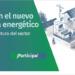 Webinar sobre los edificios en el nuevo paradigma energético, el presente y el futuro de la edificación