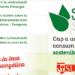 La nueva Oficina Verde del municipio valenciano de Sueca ofrece asesoramiento en materia energética