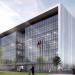 Licitación de la construcción del Palacio de Justicia de Gandía que incorporará una planta fotovoltaica