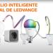 Portfolio Smart profesional para uso residencial de LEDVANCE
