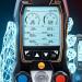 Analizadores de refrigeración digitales Testo