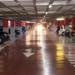 Siber presenta su nueva vertical de negocio de ventilación para garajes en su catálogo 2021