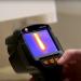 Videotutorial de la cámara termográfica testo 868
