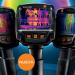 Testo lanza al mercado su nueva gama de cámaras termográficas junto a una campaña promocional