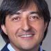 El director general de Aldes España es nombrado también director de Europa Oeste