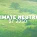 Acuerdo sobre el instrumento de préstamo para una transición justa hacia la neutralidad de carbono
