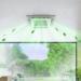 Control eficiente de la temperatura y mejora de la calidad del aire con la tecnología WindFree de Samsung
