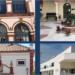 Alcalá de Guadaíra realizará actuaciones de mejora energética en varios edificios municipales