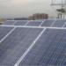 CAFMadrid apuesta por el impulso de las instalaciones de autoconsumo fotovoltaico en edificios residenciales