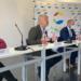 Andalucía destinará 140 millones a 400 actuaciones de bioclimatización y renovables en centros educativos