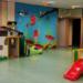 Stechome implanta un sistema de gestión inteligente de la calidad del aire en una escuela infantil de Irún