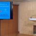 Campaña informativa para fomentar las instalaciones de autoconsumo eléctrico en Reus