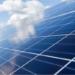 Canarias recibe más de 2.100 solicitudes para ayudas de eficiencia energética, renovables y movilidad eléctrica
