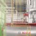Bosch Termotecnia apuesta por las bombas de calor, el hidrógeno y los sistemas de aire acondicionado