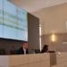 La Generalitat Valenciana presenta el Plan de Fomento de las Comunidades Energéticas Locales