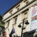 La Diputación de Huelva avanza en las certificaciones de eficiencia energética de edificios públicos
