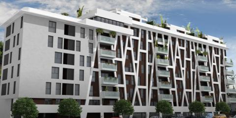 Cómo marcar la diferencia en la edificación con Stechome
