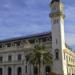 Más de un millón de euros para la eficiencia energética de los edificios de la Autoridad Portuaria de Valencia
