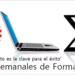 Las formaciones online semanales de Electrónica OLFER ampliarán los conocimientos de sus clientes