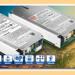 Nueva gama de inversores de onda senoidal CC/CA, disponible en Electrónica OLFER