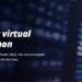 Un hackathon virtual busca ideas para que la energía del futuro sea más eficiente y sostenible