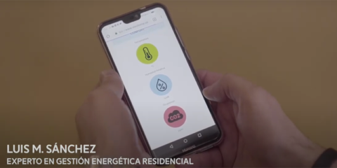 'Vigila tu energía' asesora en todo lo relacionado con la energía en el hogar
