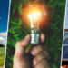 LIFE Clean Energy Transition 2021-2027 contará con un presupuesto de mil millones de euros