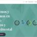 Hackathon virtual sobre neologismos y tecnicismos en el ámbito energético y medioambiental